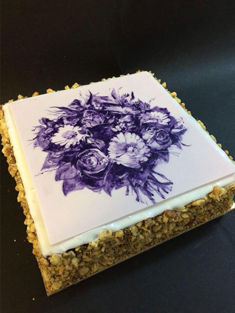 unique-art-cake-design (88)