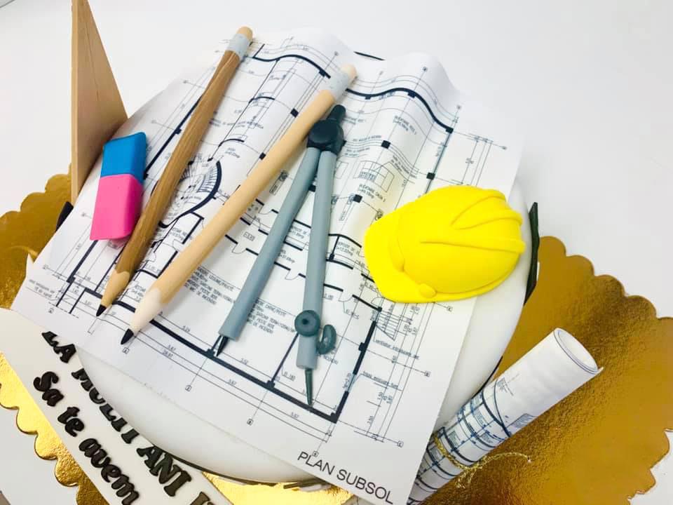 1tort-aniversar-brasov-arhitect-18-11-3