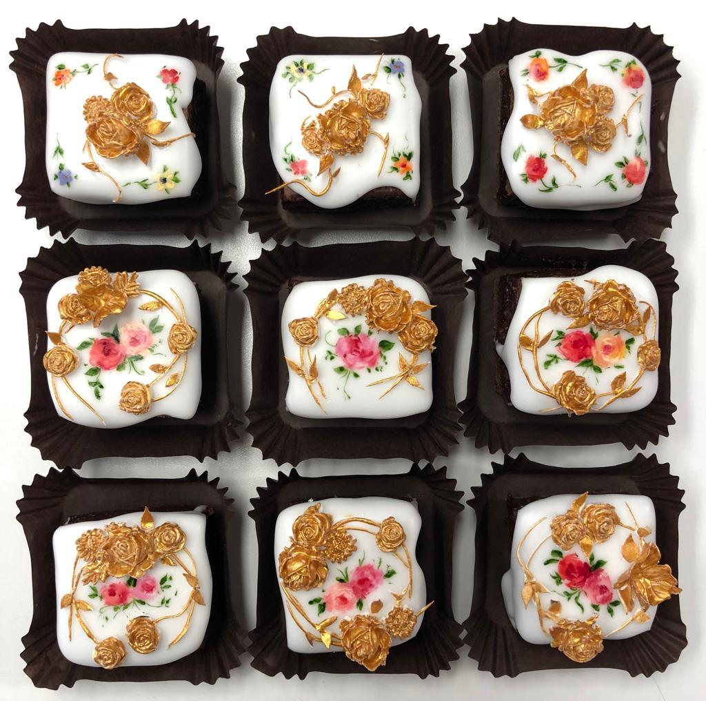 mini-cake-unique-design-2910 (15)