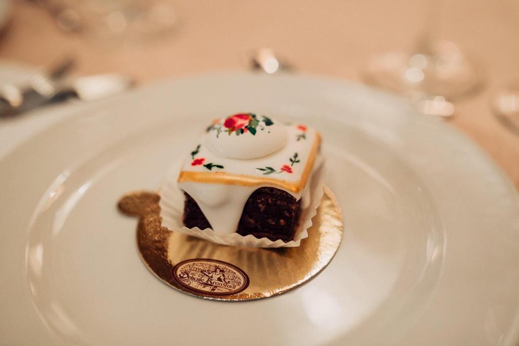 mini-cake-unique-design-2910 (20)