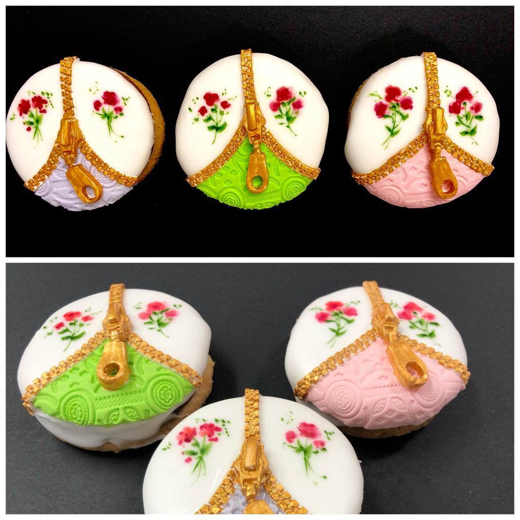 mini-cake-unique-design-2910 (3)
