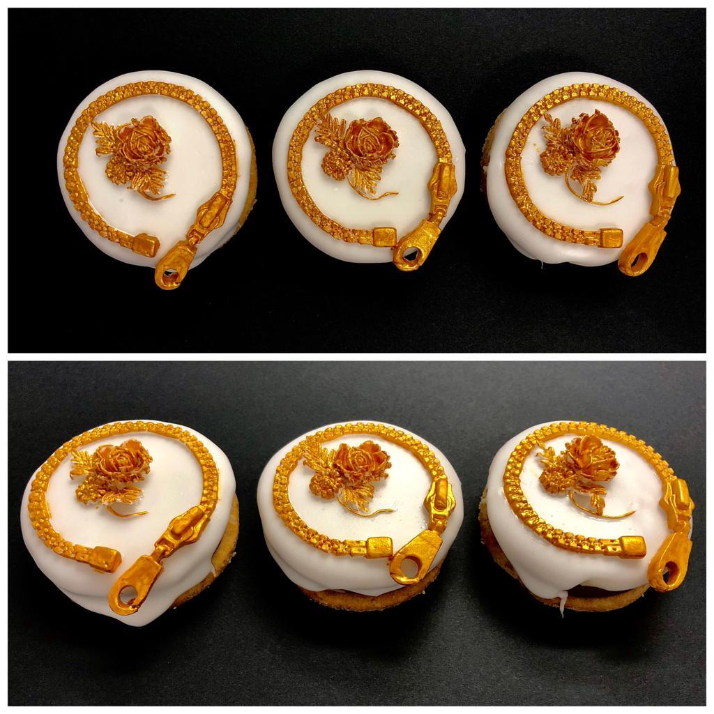mini-cake-unique-design-2910 (4)
