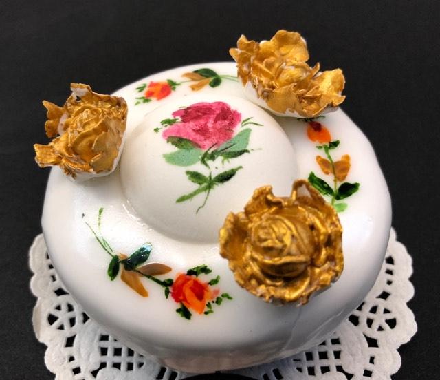 mini-cake-unique-design-2910 (7)