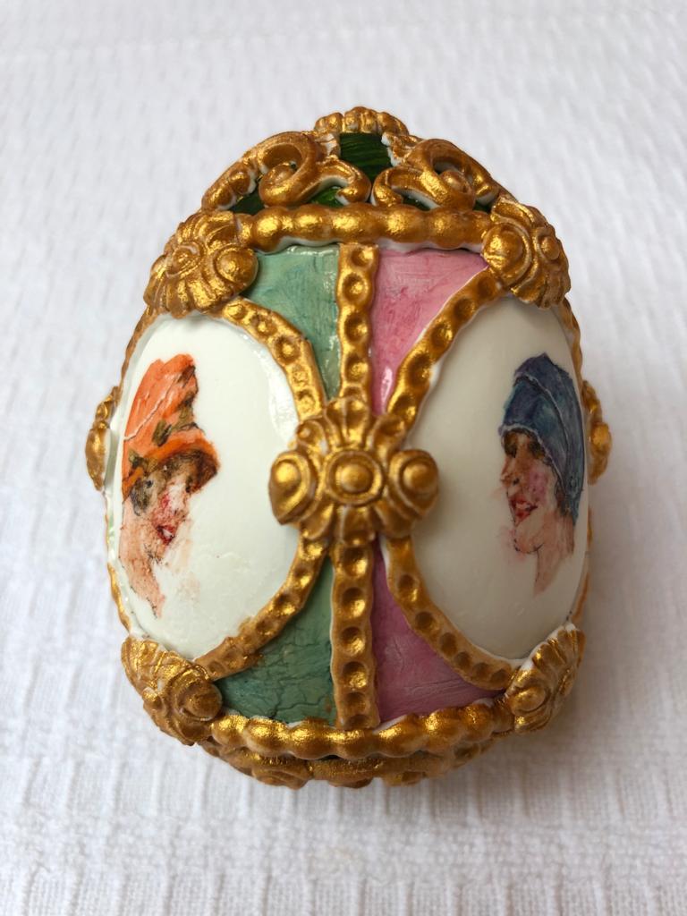 sweet-art-gifts-2910 (1)