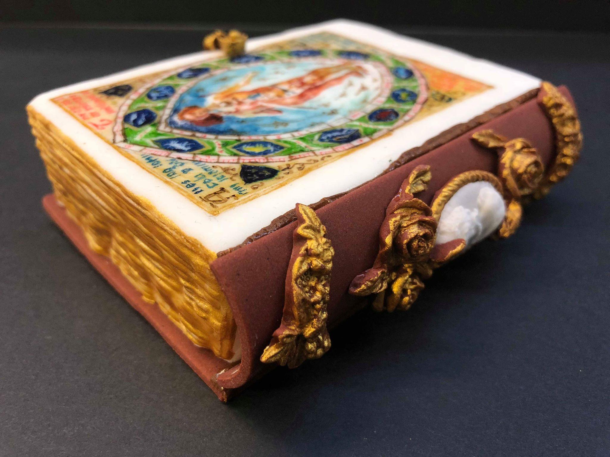 sweet-art-gifts-2910 (11)