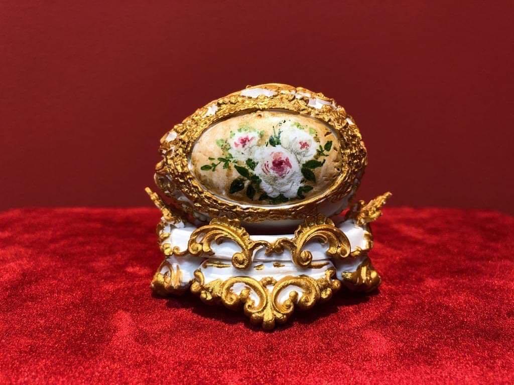 sweet-art-gifts-2910 (33)