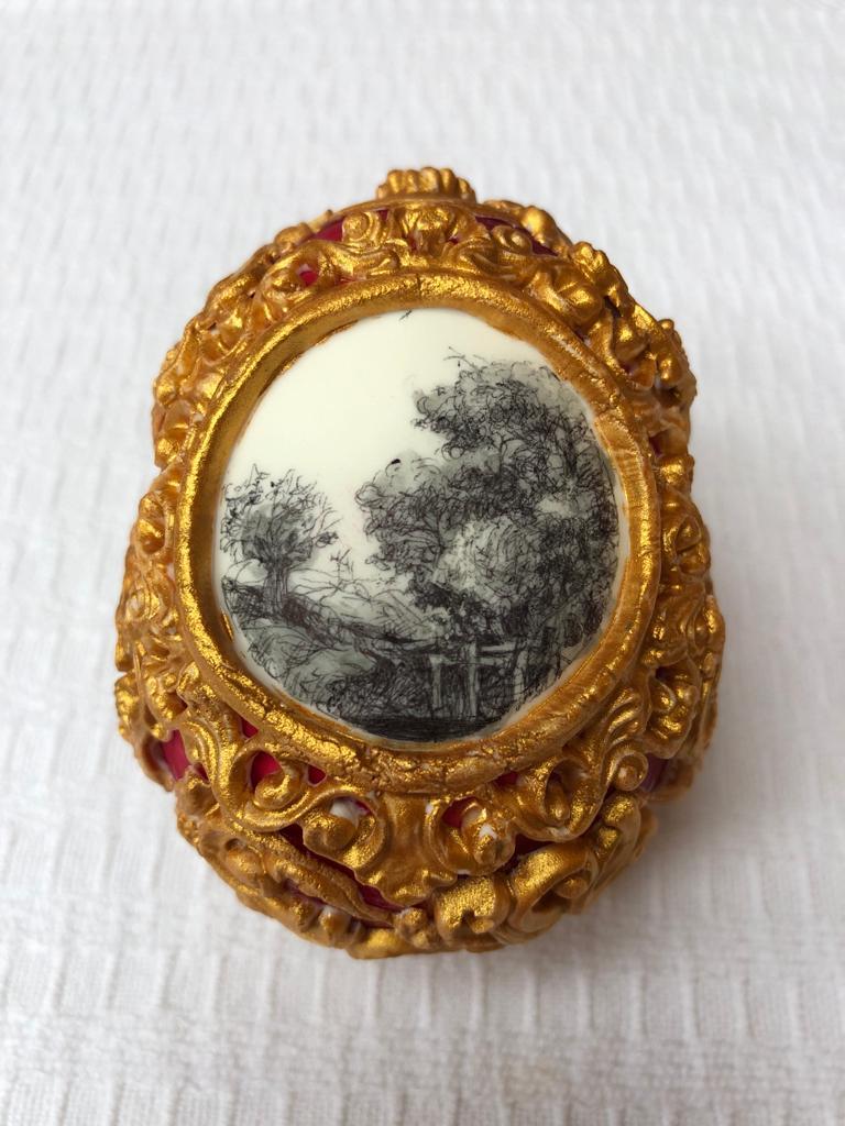 sweet-art-gifts-2910 (36)