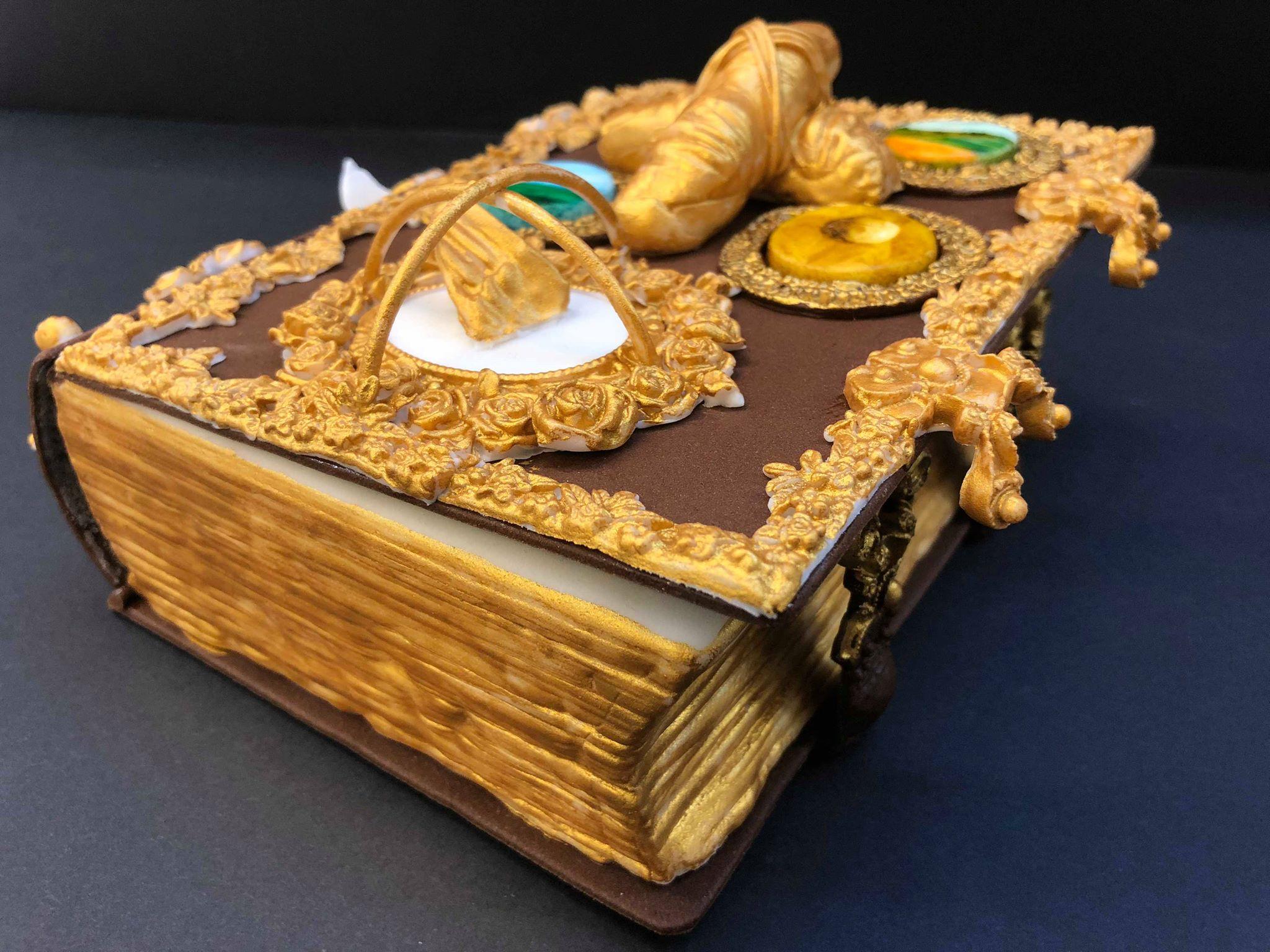sweet-art-gifts-2910 (38)