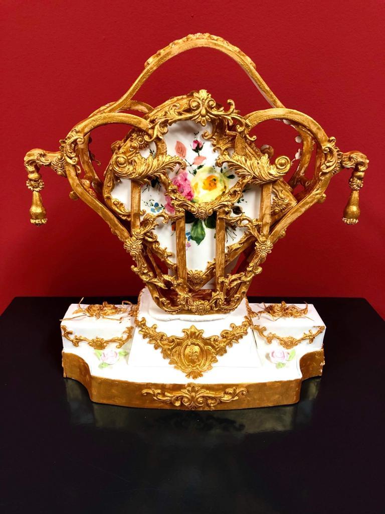 sweet-art-gifts-2910 (42)