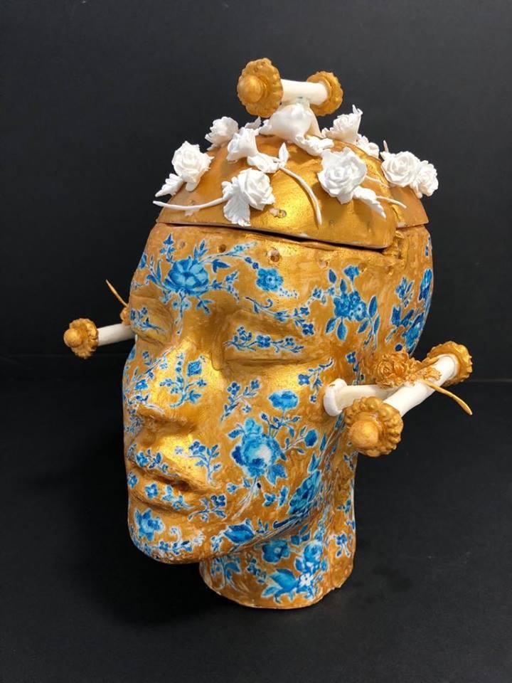 sweet-art-gifts-2910 (51)