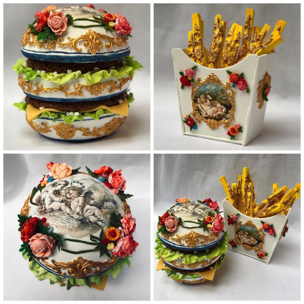 sweet-art-gifts-2910 (53)