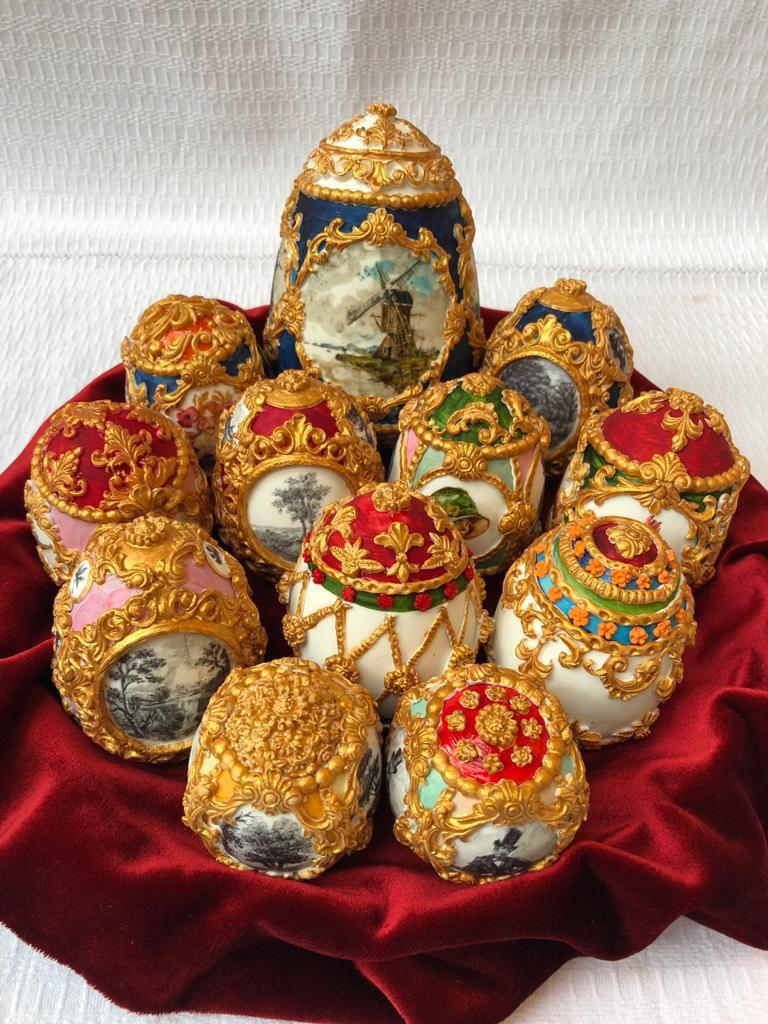 sweet-art-gifts-2910 (56)