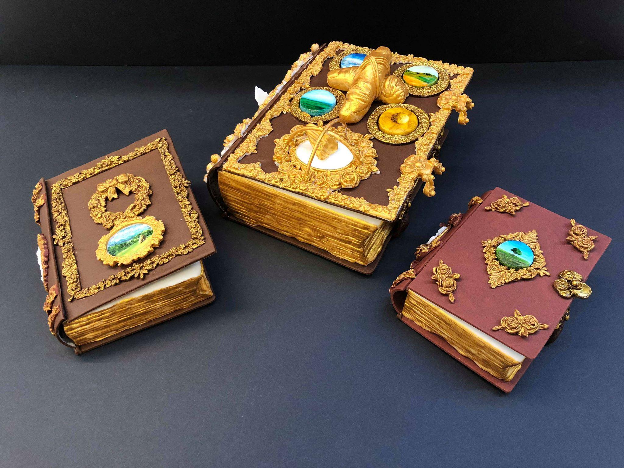 sweet-art-gifts-2910 (6)
