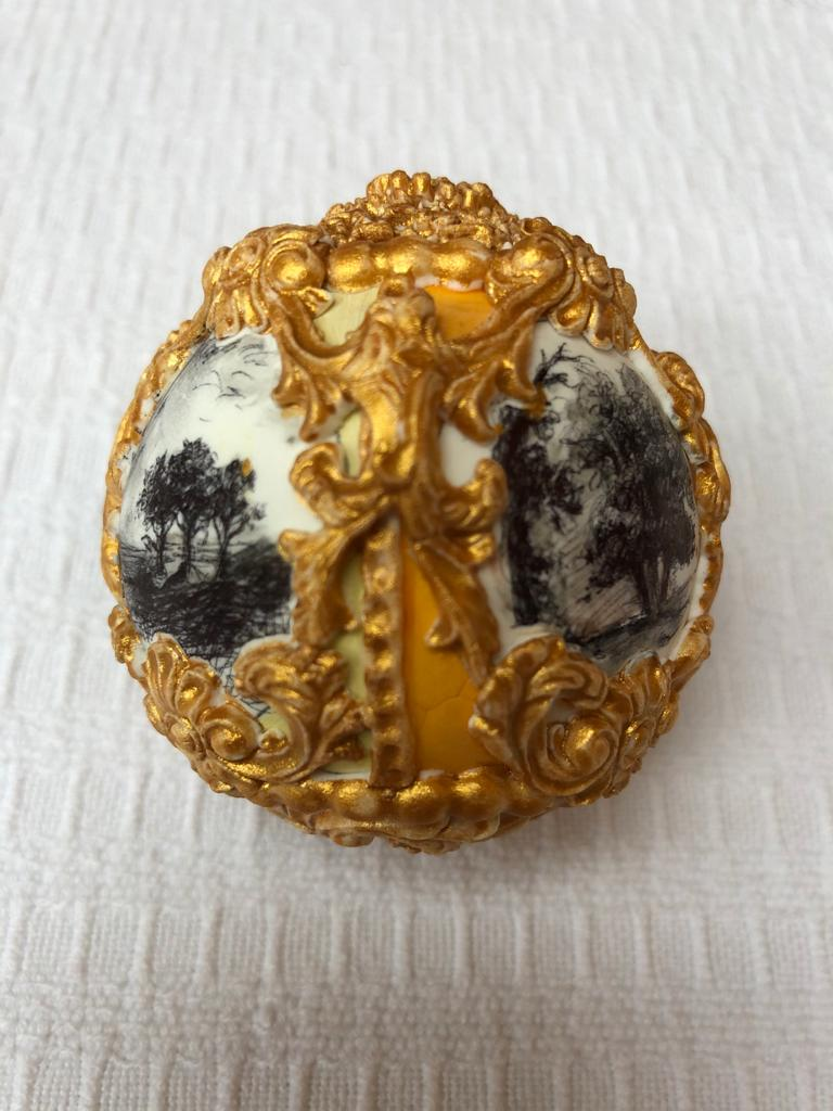 sweet-art-gifts-2910 (64)