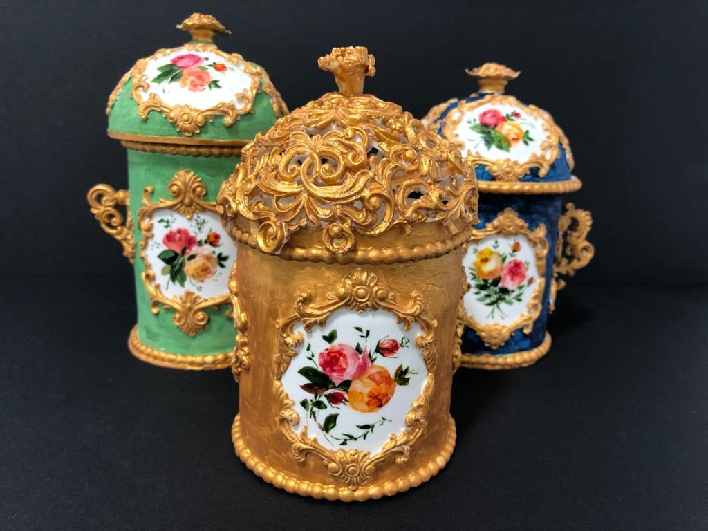 sweet-art-gifts-2910 (66)