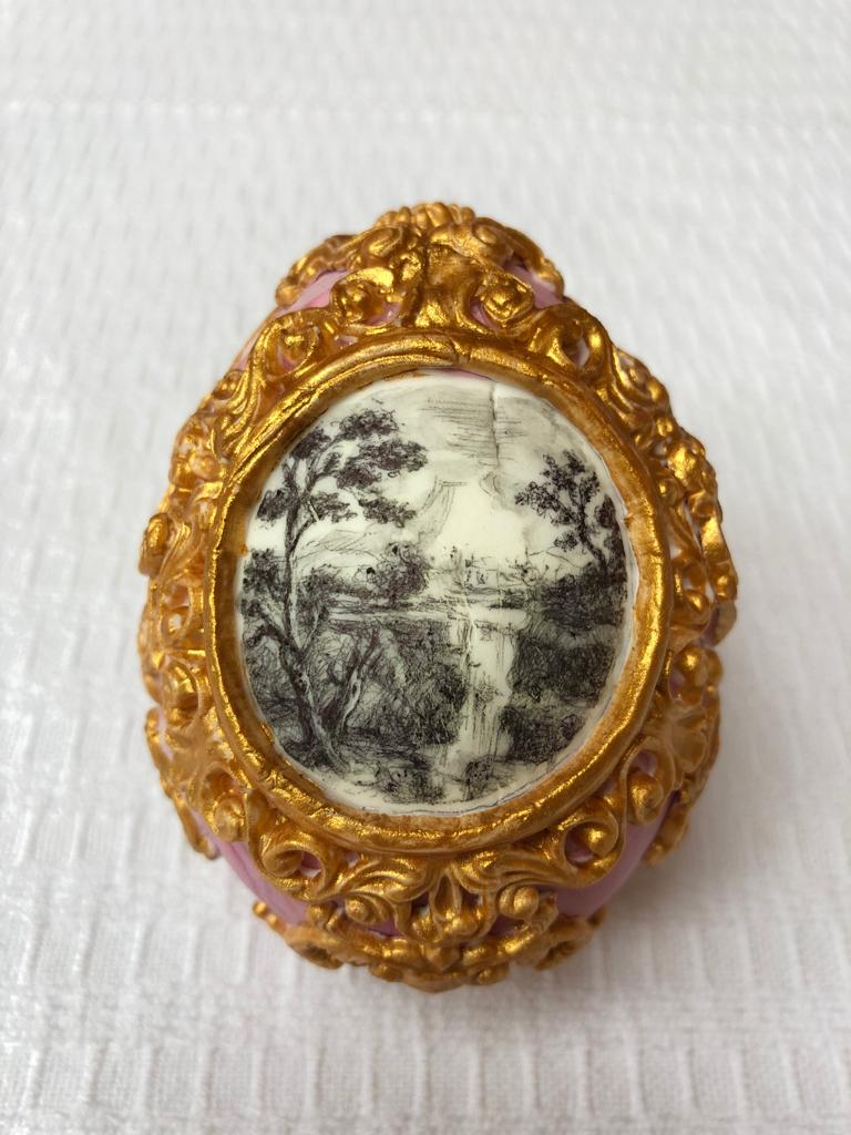 sweet-art-gifts-2910 (69)