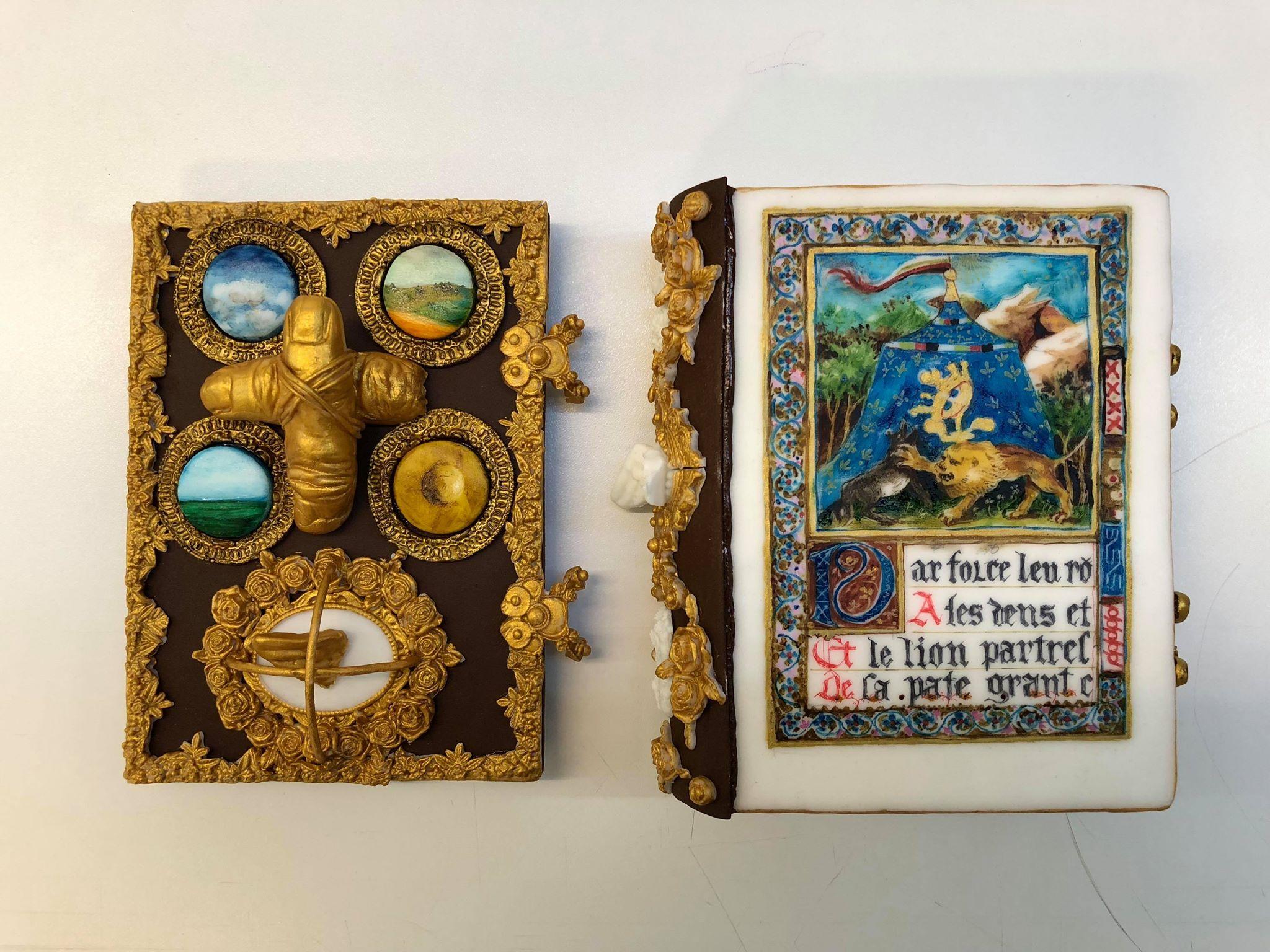 sweet-art-gifts-2910 (7)