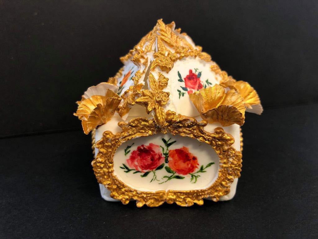 Mini-Cake-Unique-Design-Kronstadt-51-1