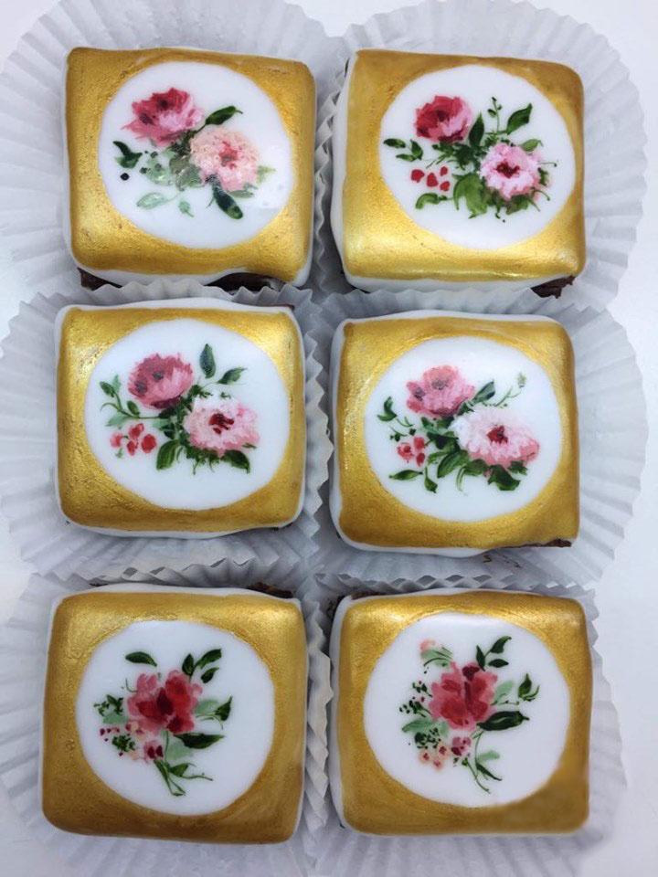 mini-cake-unique-design-611-1 (2)