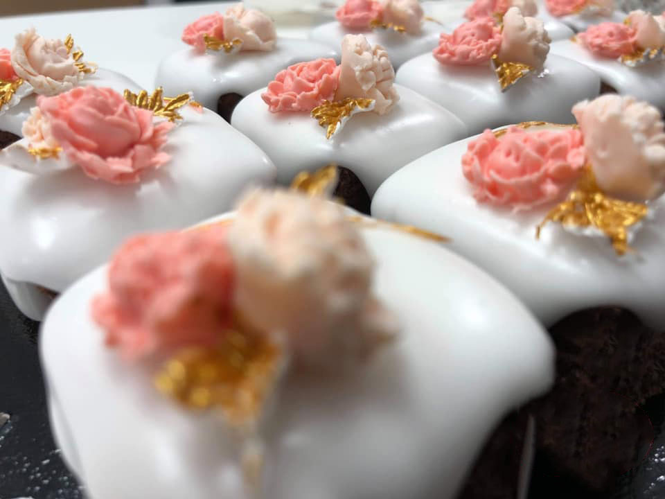 mini-cake-unique-design-611 (10)
