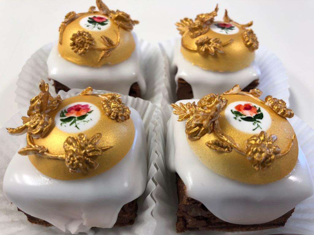 mini-cake-unique-design-611 (11)