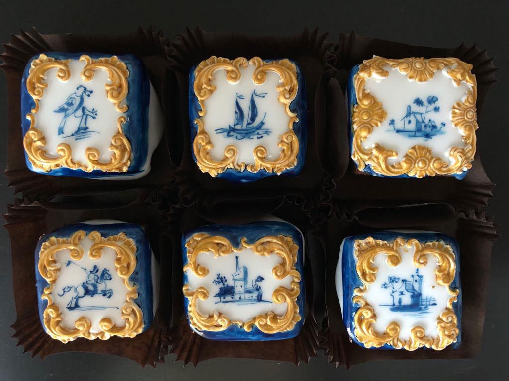 mini-cake-unique-design-611 (2)