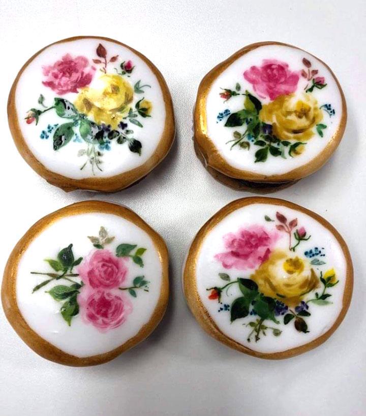 mini-cake-unique-design-611 (6)