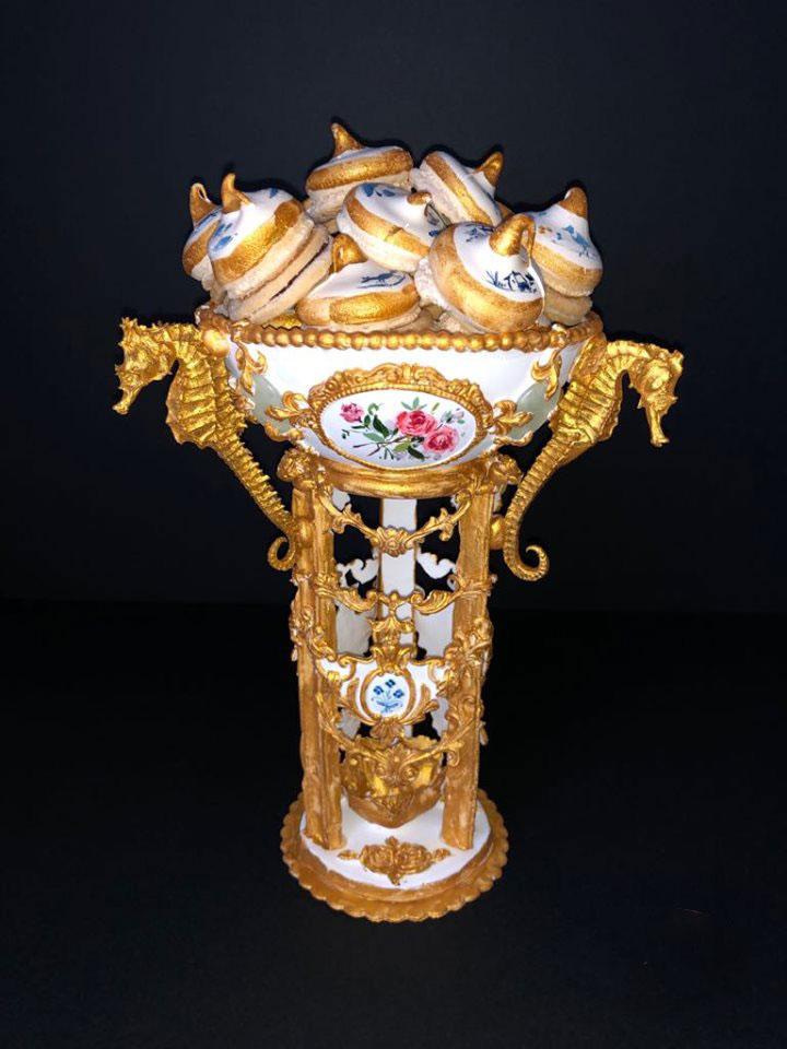 sweet-art-gifts-2910 (200)