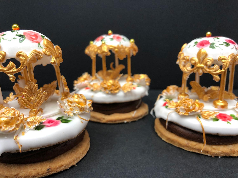 mini-cake-unique-design-0502 (13)