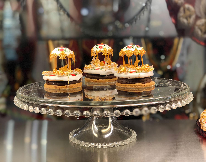 mini-cake-unique-design-0502 (15)