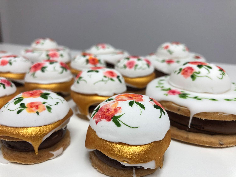 mini-cake-unique-design-0502 (18)