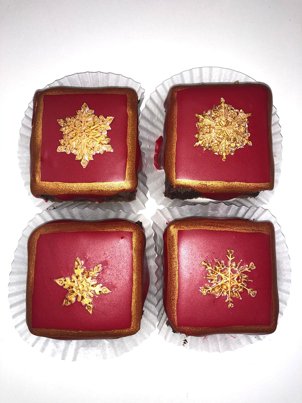 mini-cake-unique-design-0502 (20)