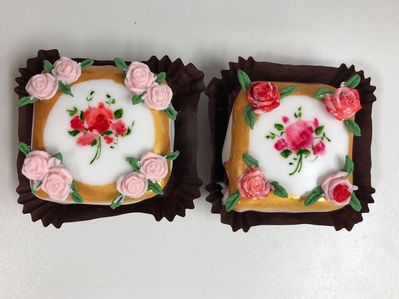 mini-cake-unique-design-0502 (21)