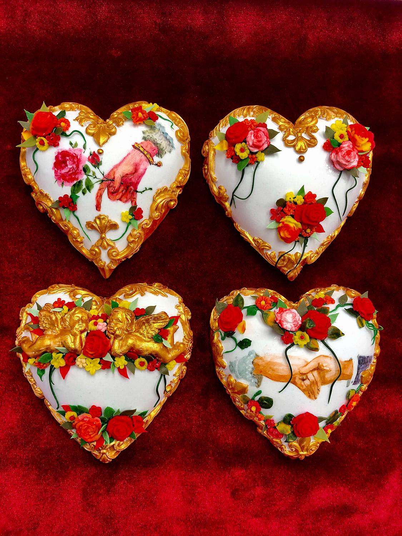 sweet-art-gifts-0903 (1)