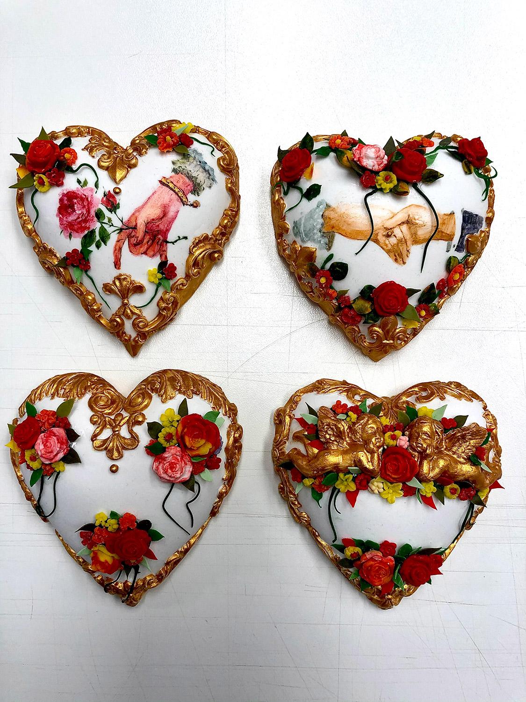 sweet-art-gifts-0903 (2)