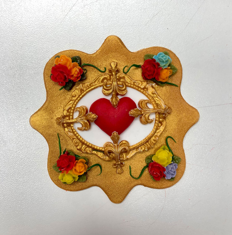 sweet-art-gifts-0903 (3)