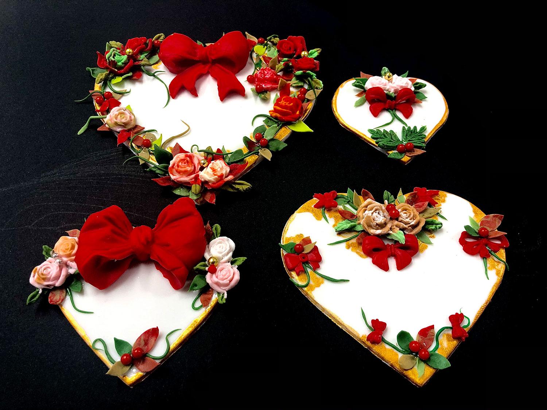 sweet-art-gifts-0903 (6)