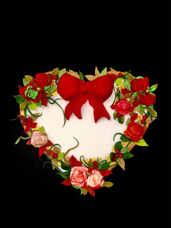 sweet-art-gifts-0903 (7)