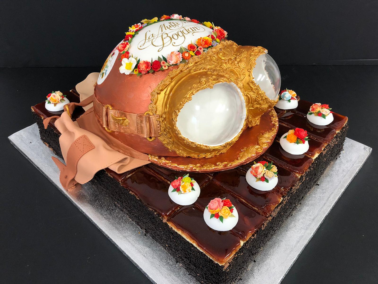 unique-art-cake-design-0903 (1)