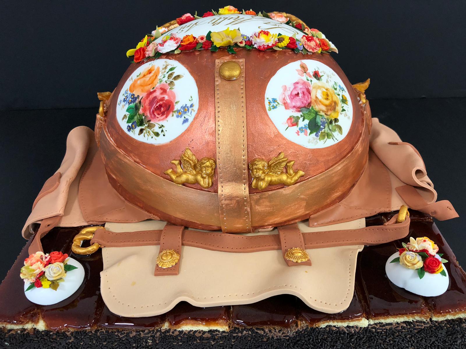 unique-art-cake-design-0903 (2)