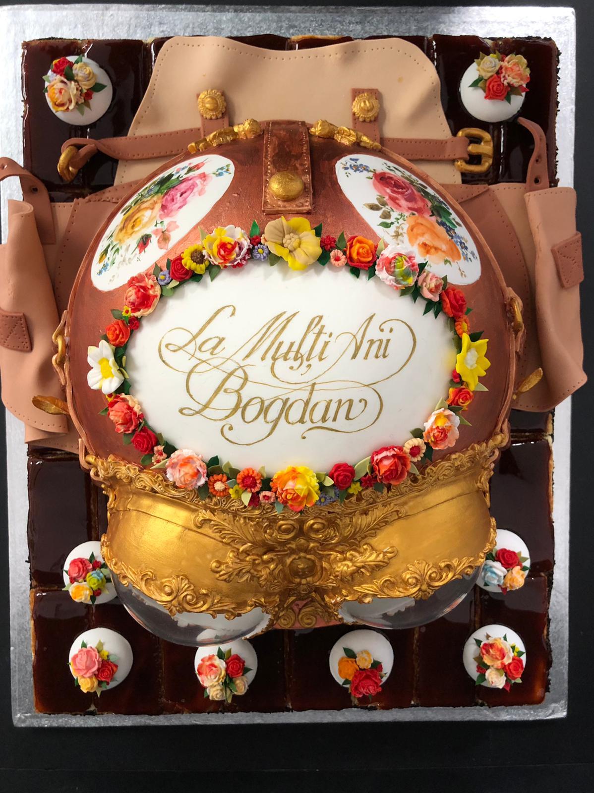 unique-art-cake-design-0903 (3)