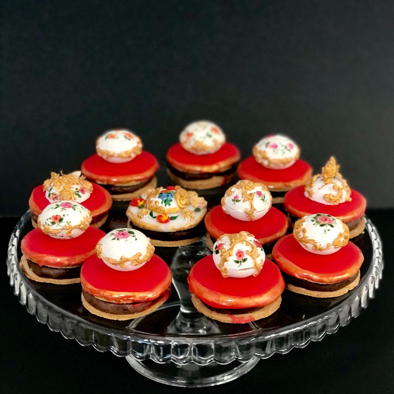 mini-cake-unique-design-1805 (1)