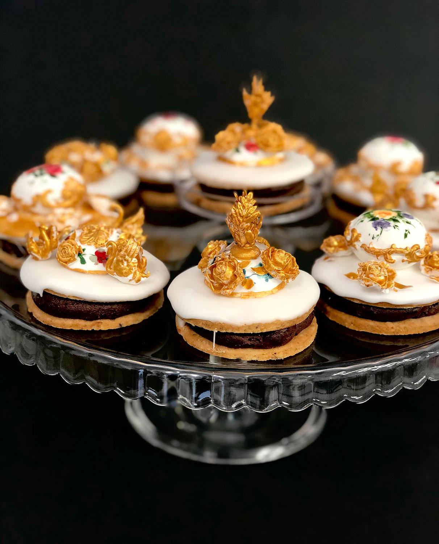 mini-cake-unique-design-1805 (2)