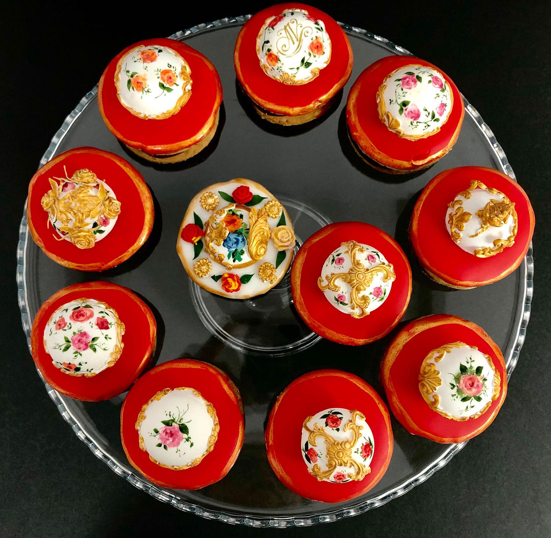 mini-cake-unique-design-1805 (5)