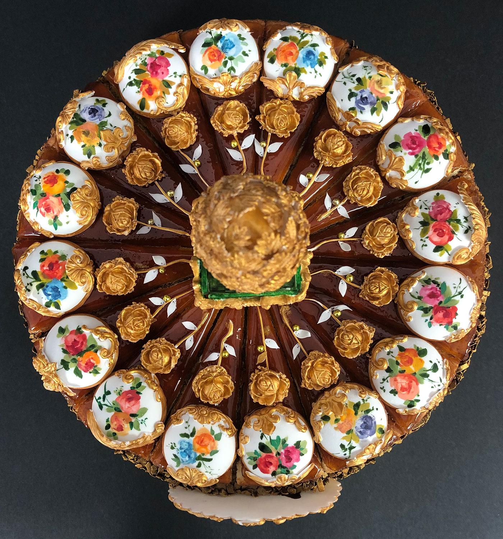 unique-art-cake-design-1705 (2)
