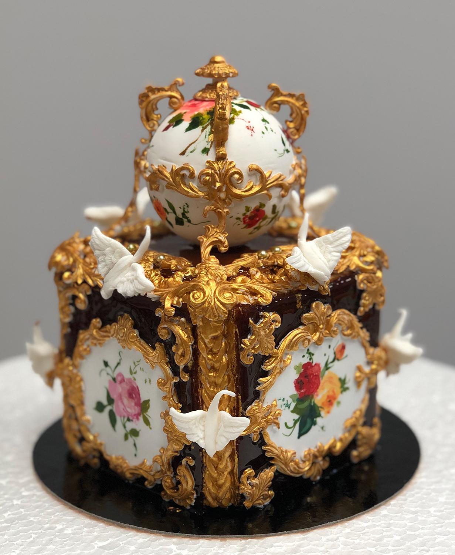 unique-art-cake-design-1906-1