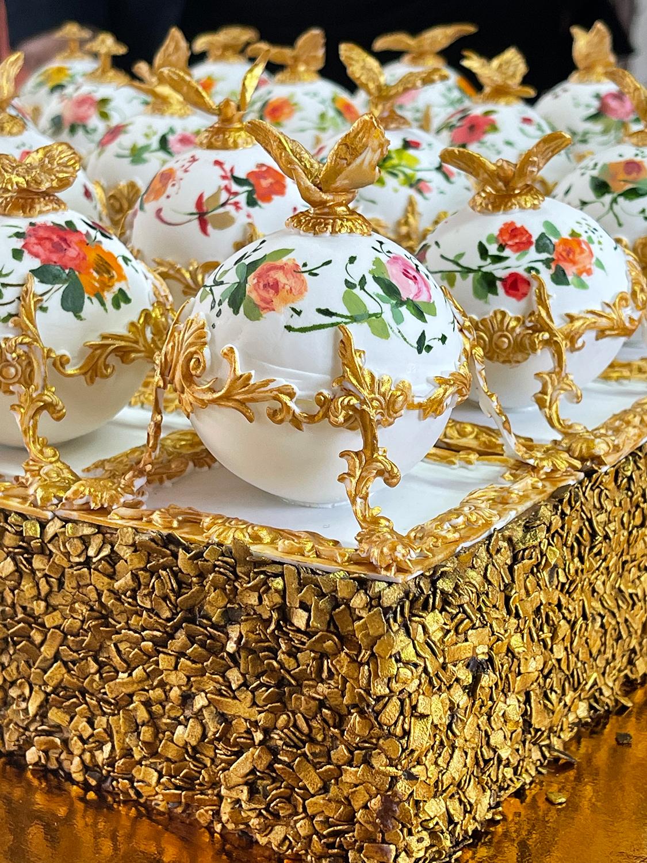 unique-art-cake-design-1906-2